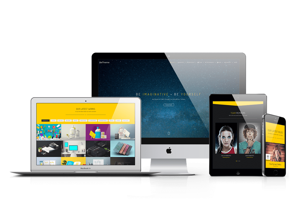 Latest gmail themes free download - Beonepage Is A Professional One Page Creative Wordpress Theme Perfect To Promote Your Creative Business It Is Very Easy To Customize Being Powered By The